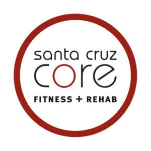 santa-cruz-core-fitness-rehab