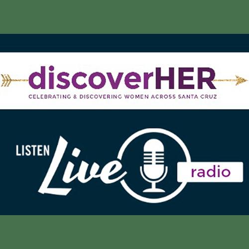 discoverher-logo