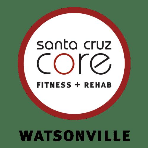 santa-cruz-core-logo-watsonville