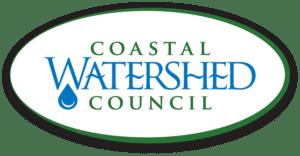 CWC-logo-300x156