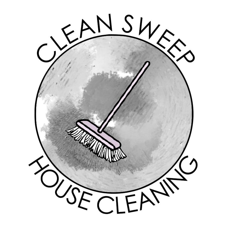 clean-sweep-logo