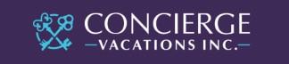 concierge-vacations-logo