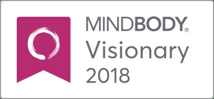 MINDBODY_Visionary_Badge_2X