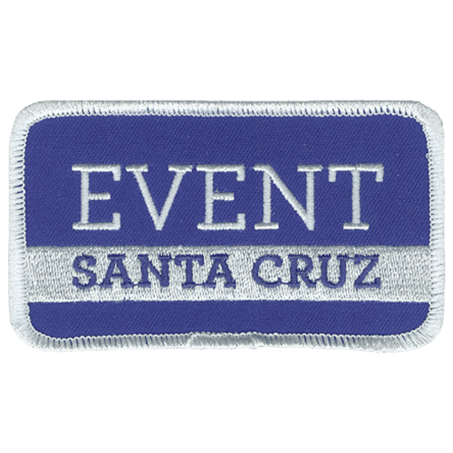 event-santa-cruz-logo