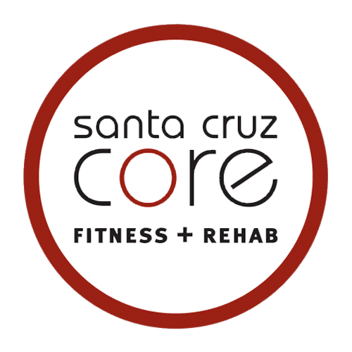 santa-cruz-core-logo