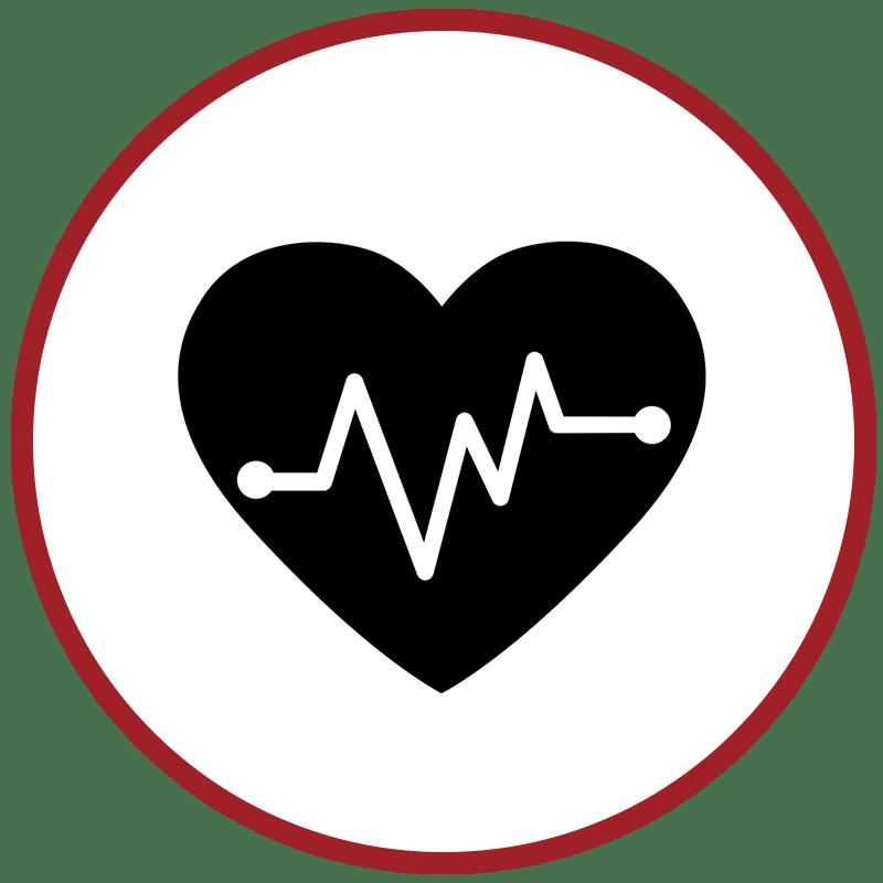 achieve-your-optimal-health