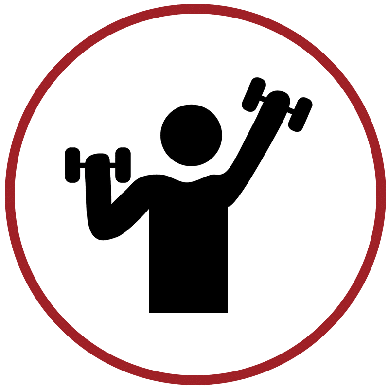 Developing physical fitness essays