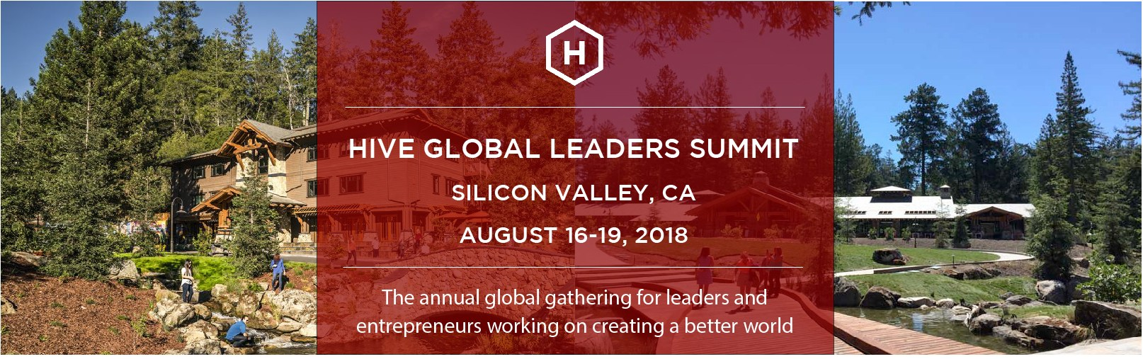 Hive-Global-Summit1