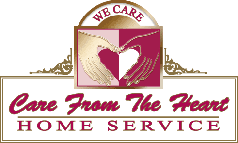 care-from-the-heart-home-service