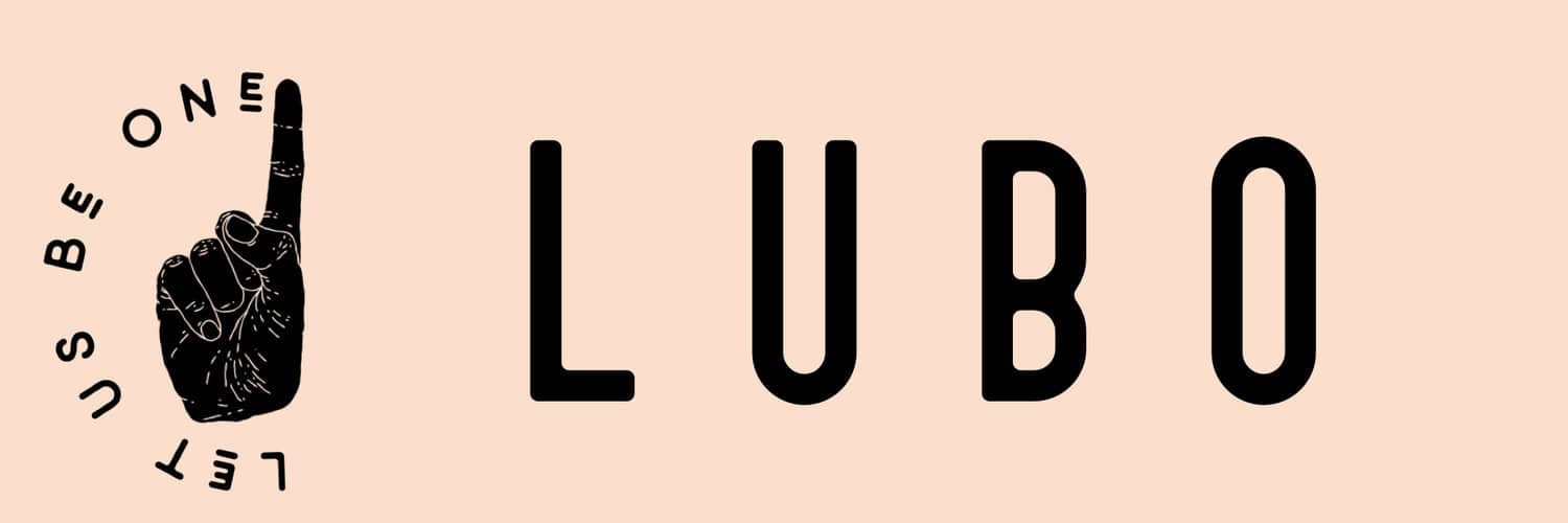 lubo-collective-logo