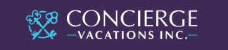concierge-vacations-logo