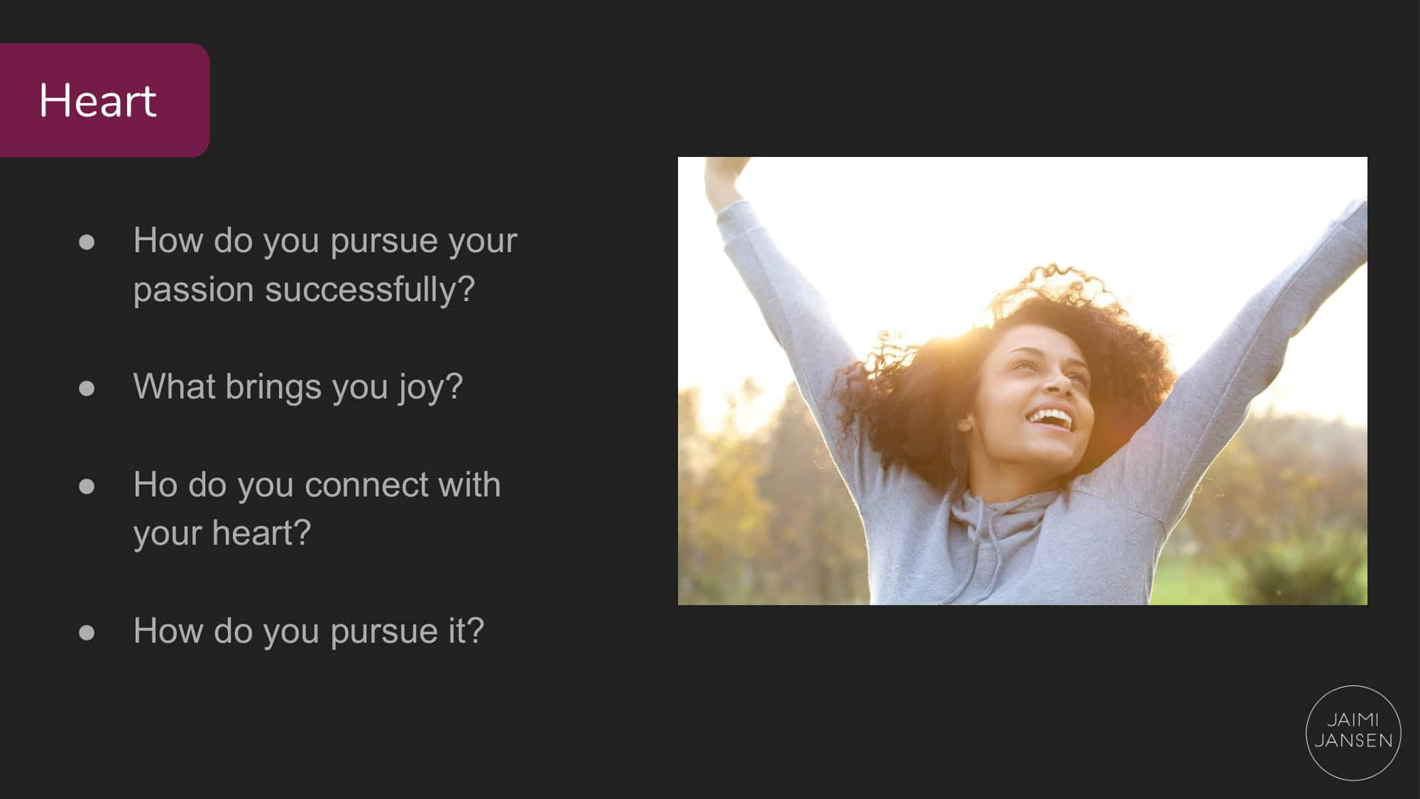 Pursue Your Passion-05