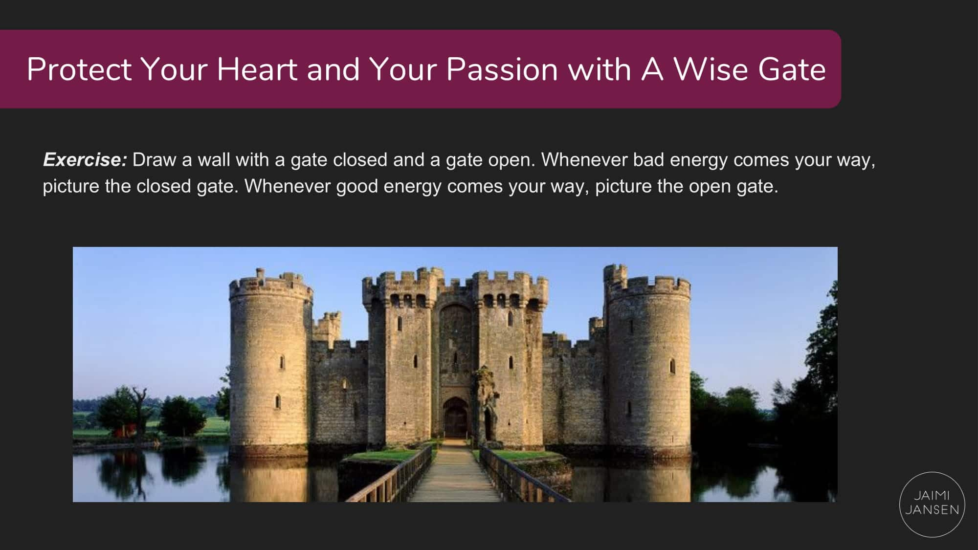 Pursue Your Passion-15