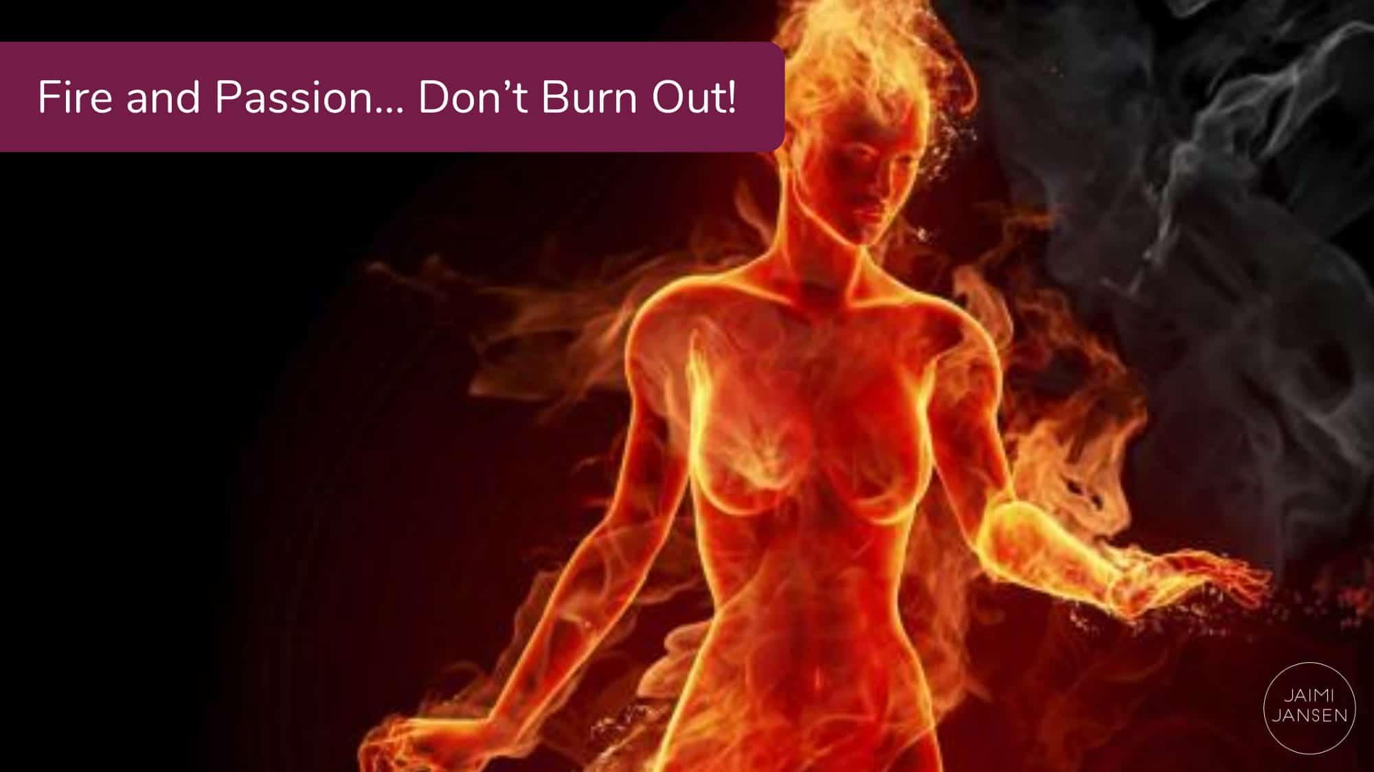 Pursue Your Passion-17