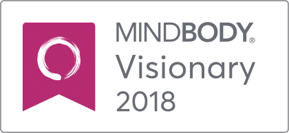MINDBODY_Visionary_Badge_2X