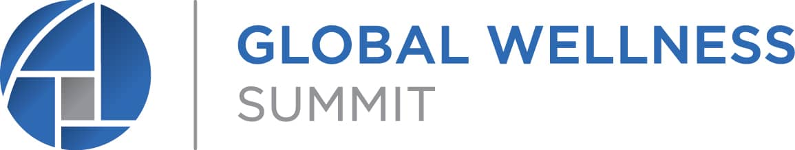 globalwellnesssummit2019