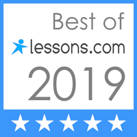 lessons-2019