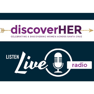 discoverher-logo-optimized