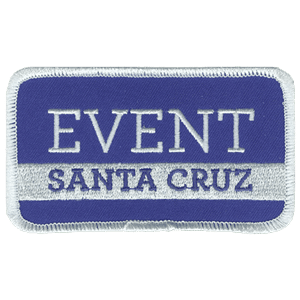 event-santa-cruz-logo-optimized