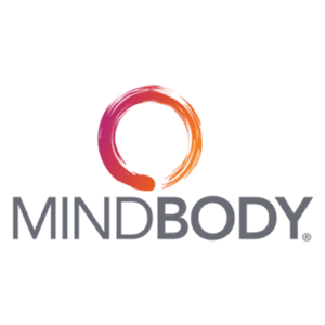 mindbody-logo-optimized