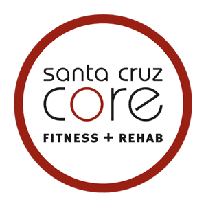 santa-cruz-core-logo_214e47c4ae182d3faadd4e10f7807e64-optimized
