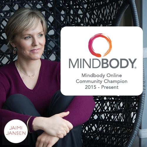 mindbody-online-comm