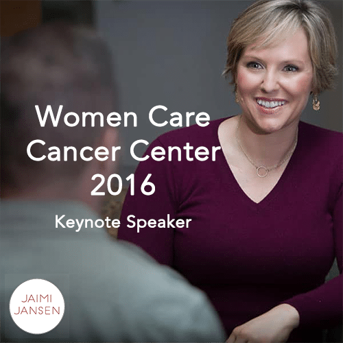 women-care-cancer-center-2019