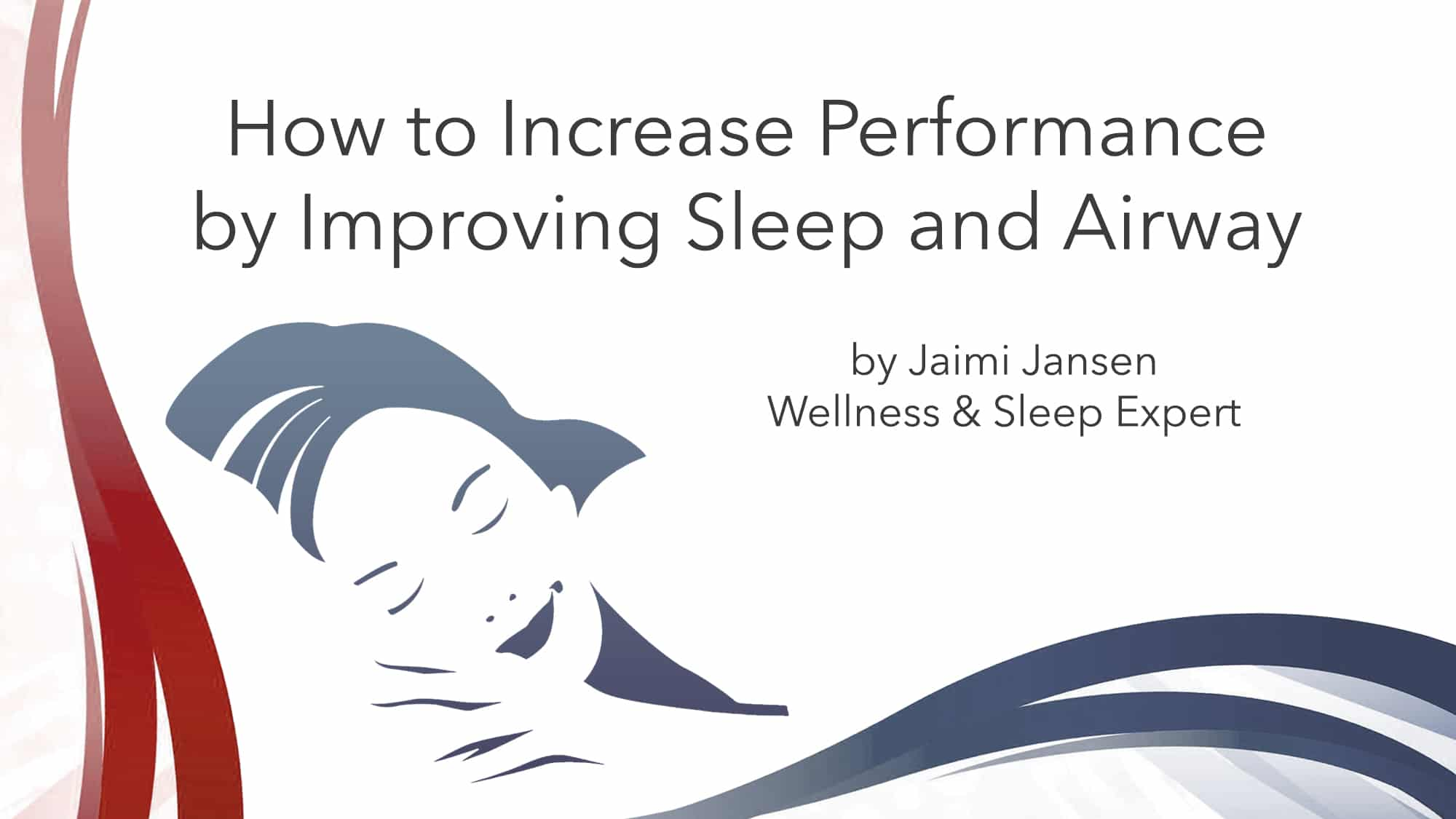 airway-sleep_title-slide