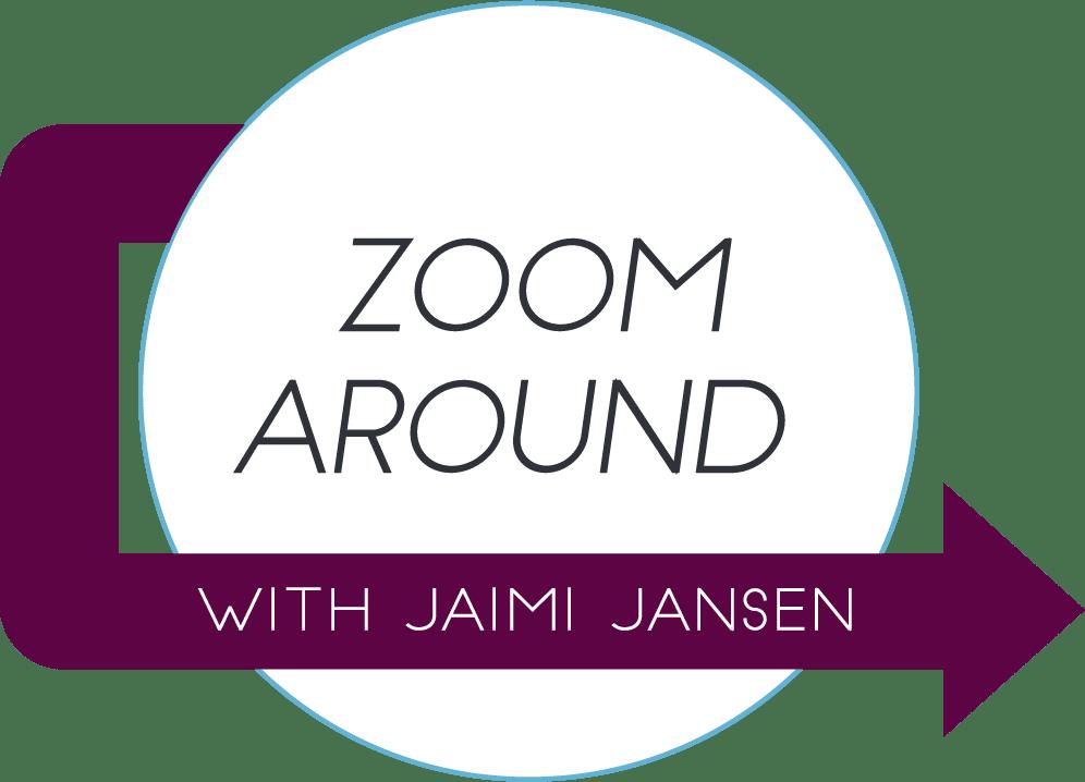 jj-zoom-logo